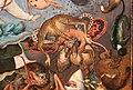 Pieter bruegel il vecchio, Caduta degli angeli ribelli, 1562, 30.JPG