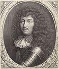 Pieter van Schuppen - Portrait of Louis XIV of France.jpg