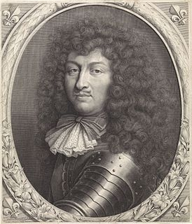 image of Pieter van Schuppen from wikipedia