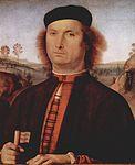Pietro Perugino 067.jpg
