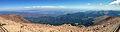 Pikes Peak summit view 2.JPG