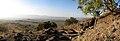 PikiWiki Israel 11563 Golanis Lookout.jpg