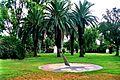 PikiWiki Israel 13874 Kibbutz Kfar Massaryk sites.jpg