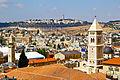 PikiWiki Israel 14336 Jerusalem.jpg