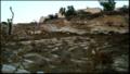 PikiWiki Israel 41205 strip mine.png