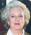 Pilar de Borbón (cropped).jpg
