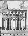 Piliers de tutelle (Bordeaux 1669).JPG
