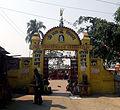 Pindeshwar Temple 01.jpg