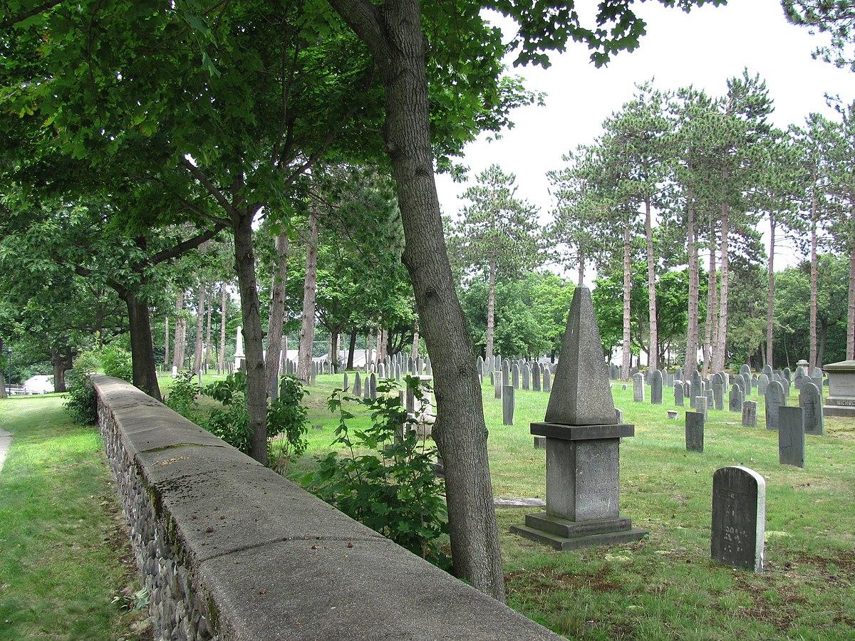 Rock Funeral Home New Bedford Massachusetts