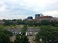 Pine Harbor Apartments - 7th Floor View - June 2018.jpg