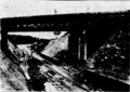 Pinera Bridge June 1928.png