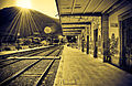 Pinhão train station.jpg