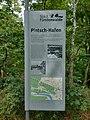 Pintsch Hafen Furstenwalde (2).jpg