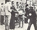 Pio1917.jpg