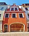 Pirna, Germany - panoramio (2352).jpg
