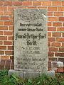 Pisz - cmentarz przy ul Dworcowej 2012 (21).JPG