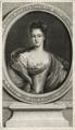 Pitau the Younger - Louise Elisabeth de Bourbon-Condé, Princesse de Conty.png