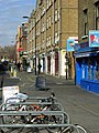 Pitfield Street, Hoxton - geograph.org.uk - 719006.jpg
