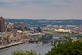 Pittsburgh-2013-05-18-077 (9538388496).jpg