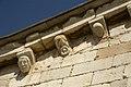 Pla de Santa Maria, Església de Sant Ramon-PM 27878.jpg