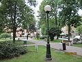 Plac Ludwika Zamenhofa w Bialymstoku 1.jpg