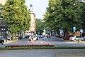Plac Piłsudskiego - panoramio (1).jpg