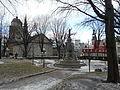 Place d Armes Quebec 12.jpg