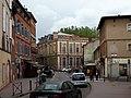 Place du Peyrou (Toulouse) et université.jpg