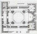 Plan of Tsromi church.jpg