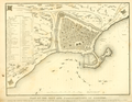 Plan of the city and fortifications of Algiers.png