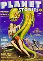Planet stories 1942spr.jpg