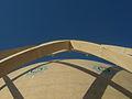Planetarium of Omar Khayyam - Nishapur 35.JPG