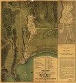 Plano de la ciudad de Mayagüez y sus contornos. LOC 98687141.tif