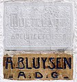 Plaque Architecte A. Bluysen Touquet-Paris-Plage.jpg