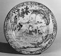 Plate MET 173633.jpg