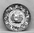 Plate MET 24370.jpg