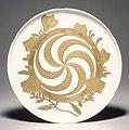 Plate MET ES4275.jpg