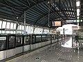 Platform of Xihe Station01.jpg