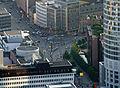 Platz-der-republik-ffm001.jpg