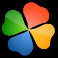 PlayOnLinux Logo.png