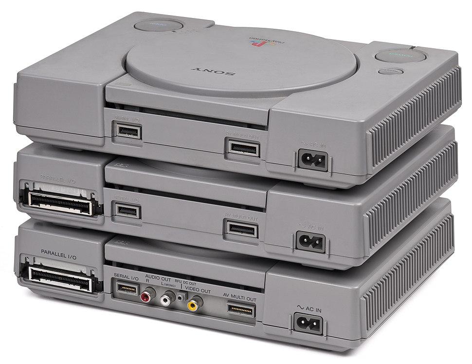 PlayStation-Model-Backs