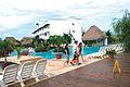 Playa Blanca Resort.jpg