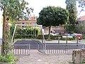 Playground Delft - 2008 - panoramio.jpg