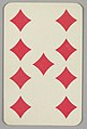 Playing Card, 1900 (CH 18807601).jpg
