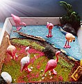 Playmobil-Flamingos.jpg