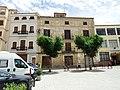 Plaza Mayor de Chelva 05.jpg
