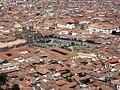 Plaza de Armas (7640967372).jpg