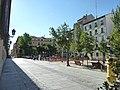 Plaza de las Comendadoras (Madrid) 01.jpg