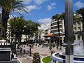 Plaza de las Monjas Huelva.JPG