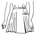 Pleat (PSF).png